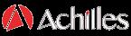Achilles crop